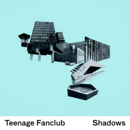 TFC_shadows