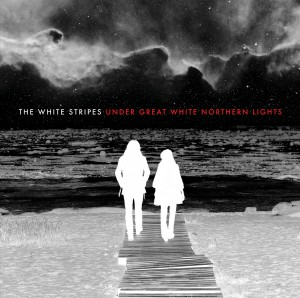 TheWhiteStripes_CD[1]