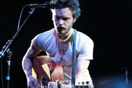 Tallest Man 056
