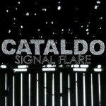 cataldo - signal flare