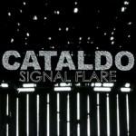 cataldo - signal flare
