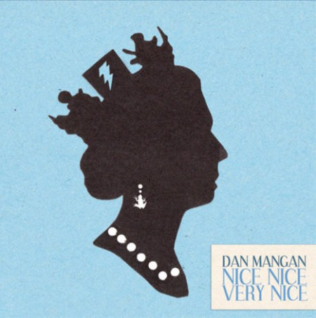 dan mangan