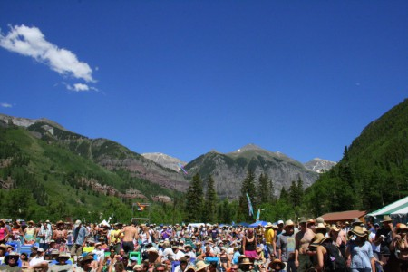Telluride 2010 077