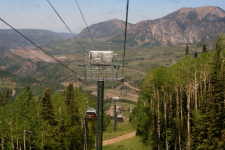 Telluride 2010 202