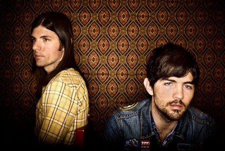 avett brothers todd roeth