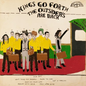 kings_go_forth_albumart_20100324_155931
