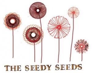 seedy seeds