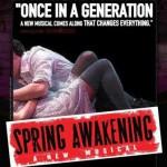 spring-awakening-logo-1