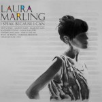 Laura-Marling-I-Speak-Because-I-Can1