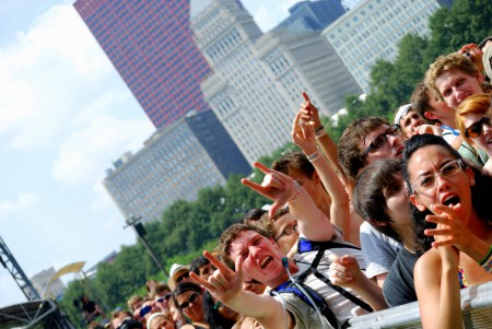 Lollapalooza044