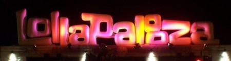lollapalooza-2010