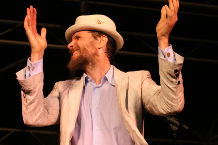 Jovanotti 060