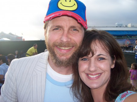 Jovanotti 2010 144
