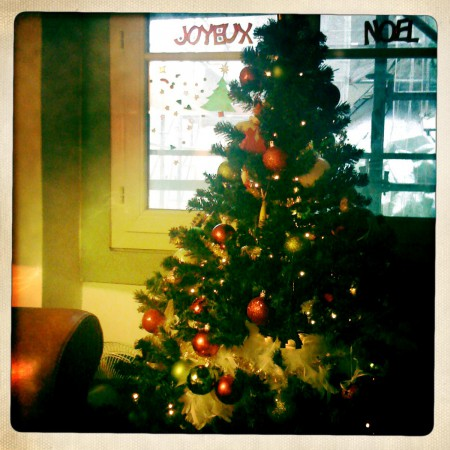 Christmas Mix 2010