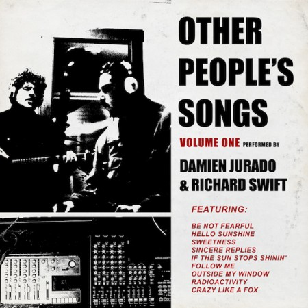 Other-Peoples-Songs-Volume-I