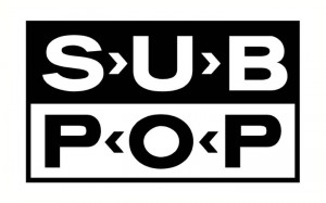 sub pop
