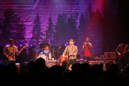 Decemberists 014