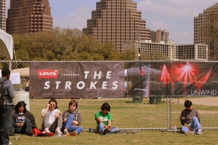 SXSW 2011 025