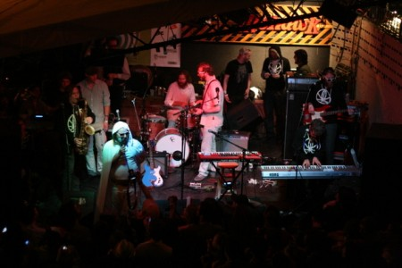 SXSW 2011 226