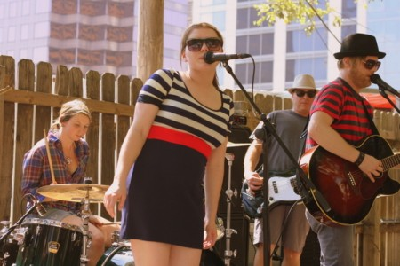 SXSW 2011 237
