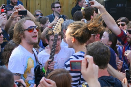 SXSW 2011 267