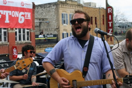 SXSW 2011 486