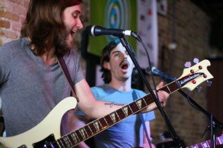 SXSW 2011 521