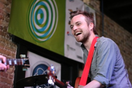 SXSW 2011 523