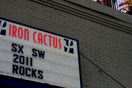 SXSW 2011 534