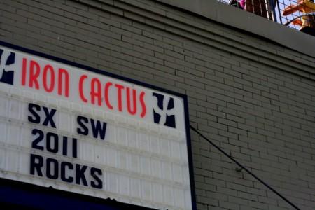 SXSW 2011 534