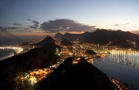 original_Rio_de_Janeiro_night
