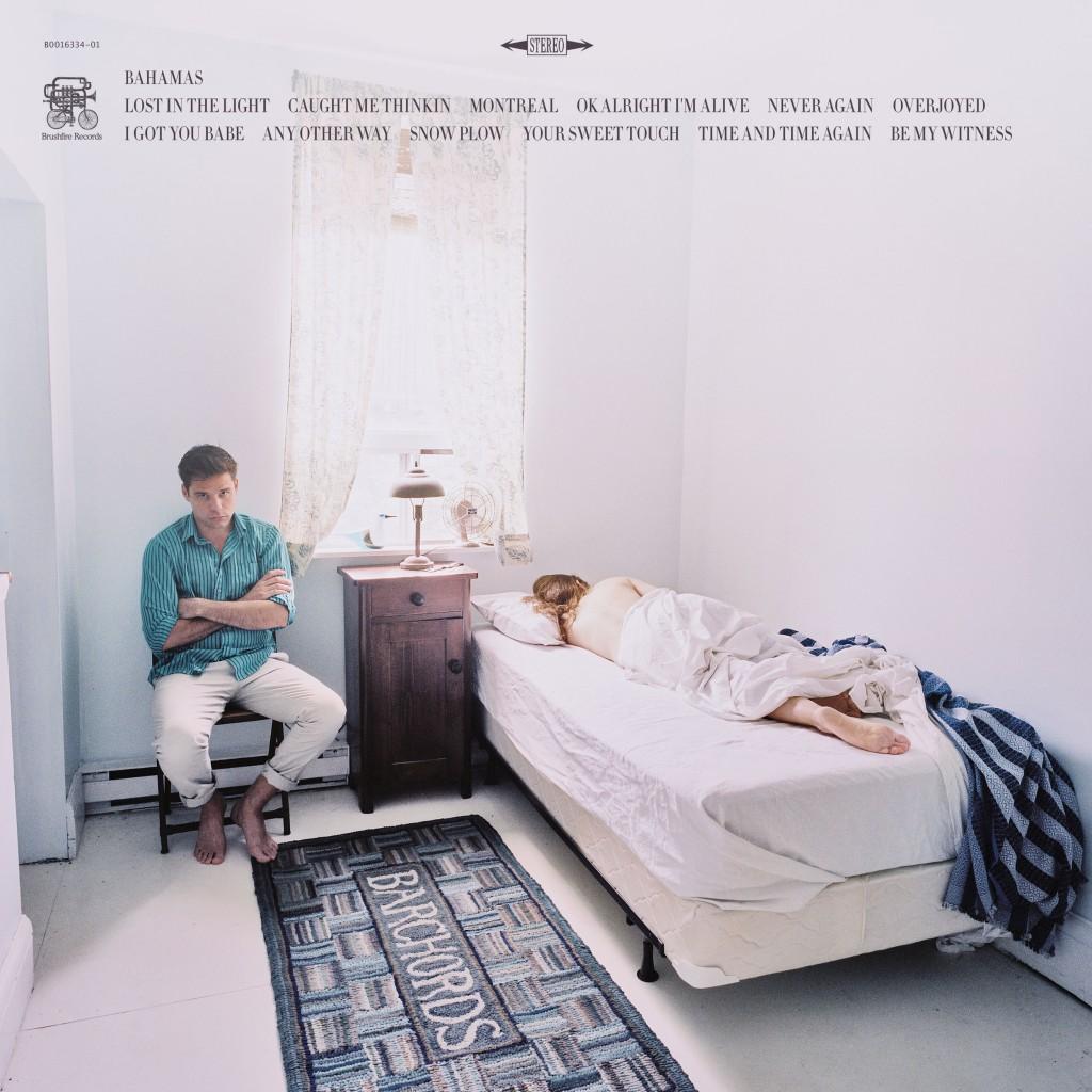 2012 December | Fuel/Friends Music Blog