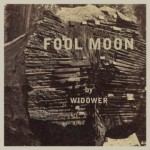 widower full moon cover