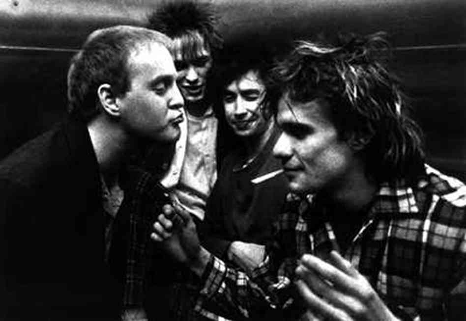 The Replacements A Whole Bunch Of Rarities B Sides Fuel Friends Music Blog Lyrics © bmg rights management, warner chappell music, inc. fuel friends blog
