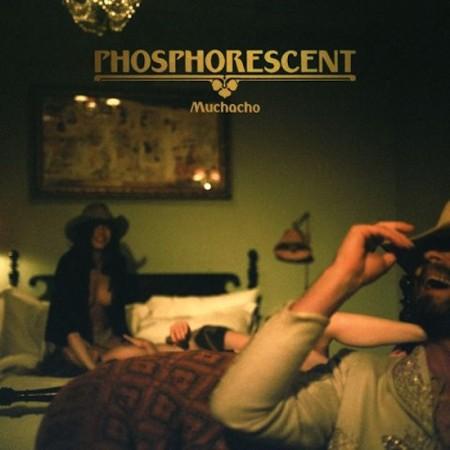 phosphorescent-muchacho-520-450x450