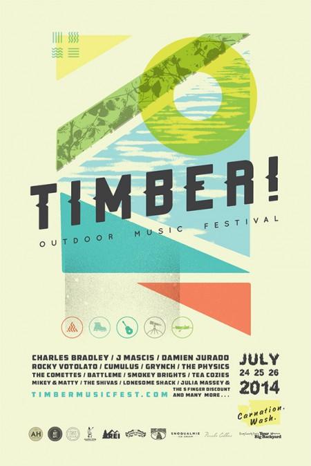 arh_timber14_poster_v0217b_600px